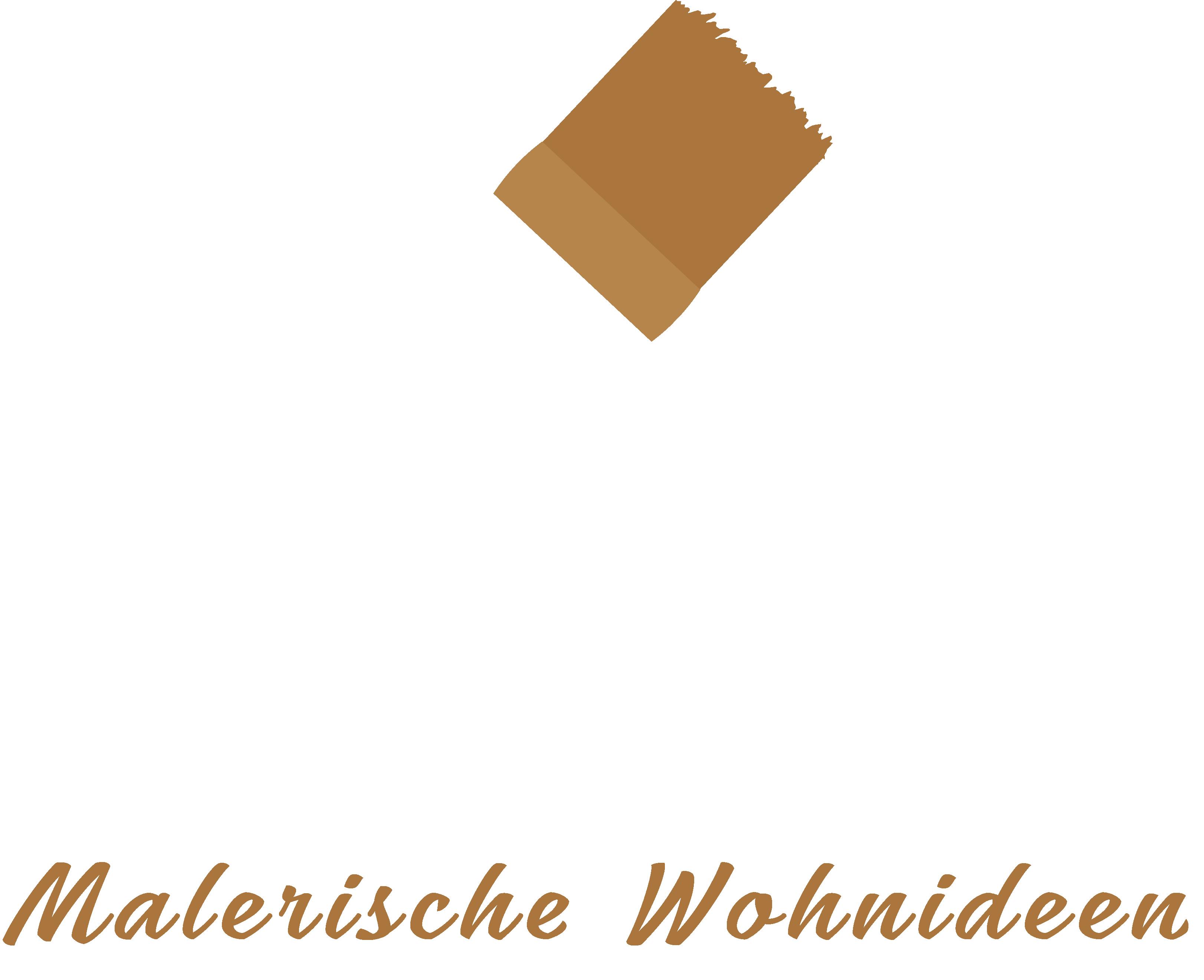 Dennis Wirtz Malerische Wohnideen